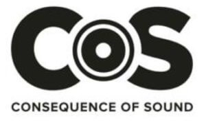 consequence of sound online magazine