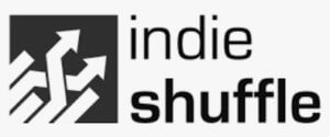 indie shuffle music discovery website