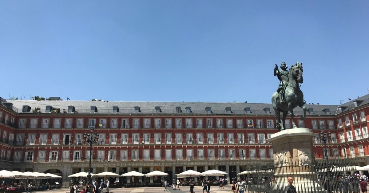 madrid-places-to-live-in-spain